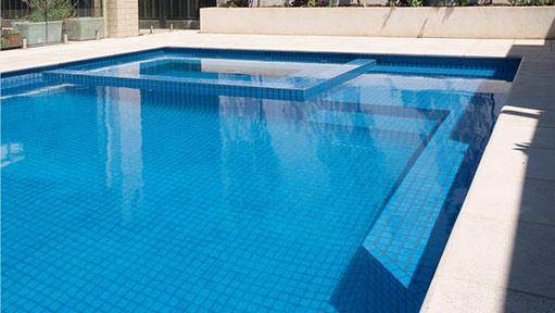 Fibreglass Pools Adelaide