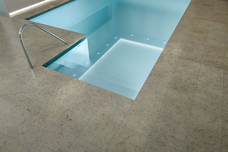 4 Reasons to Get Fibreglass Pools Over Concrete pools in Adelaide